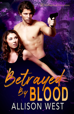 Betrayed-by-Blood_500x755