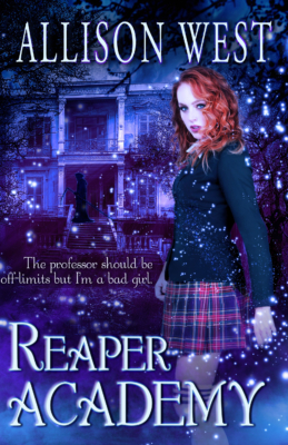 Reaper-Academy-V2-web-scaled