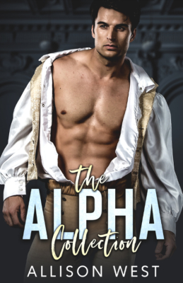 the-alpha-collection_755x500